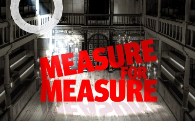 MeasureforM_1600x1000