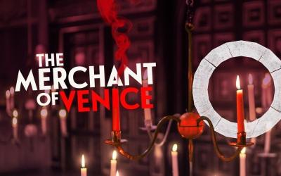 Merchant_of_V_1600x1000
